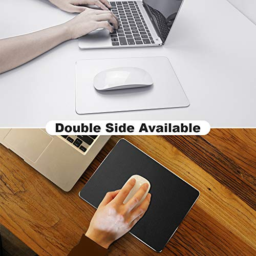 mousepad for magic mouse