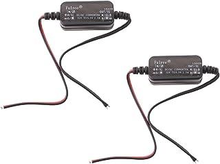 Suchergebnis Auf Für Sharplace Elektronik Foto