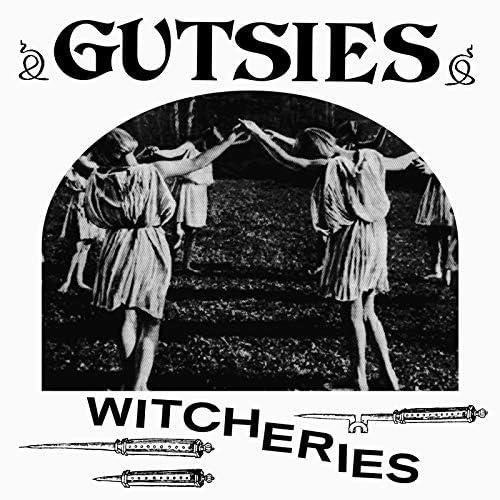 Gutsies