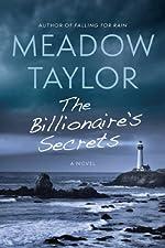 The Billionaire's Secrets: A Novel
