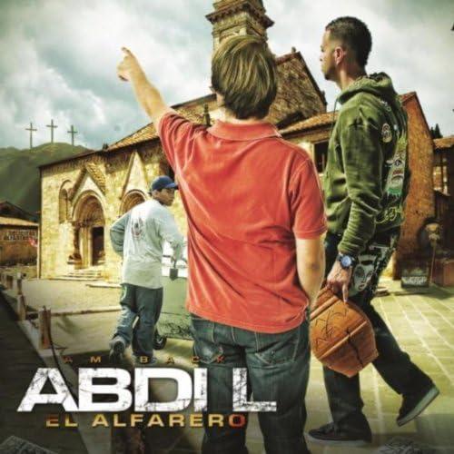 Abdi-L