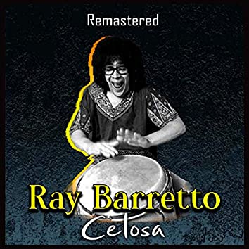 Celosa (Remastered)