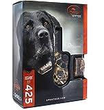 SportDog - SD-425 - Camo WetlandHunter for Large or Stubborn Dog Waterproof Shock Training Collar