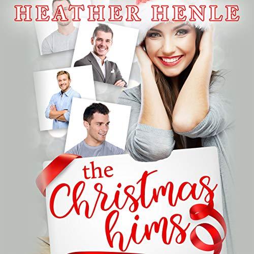 The Christmas Hims Titelbild