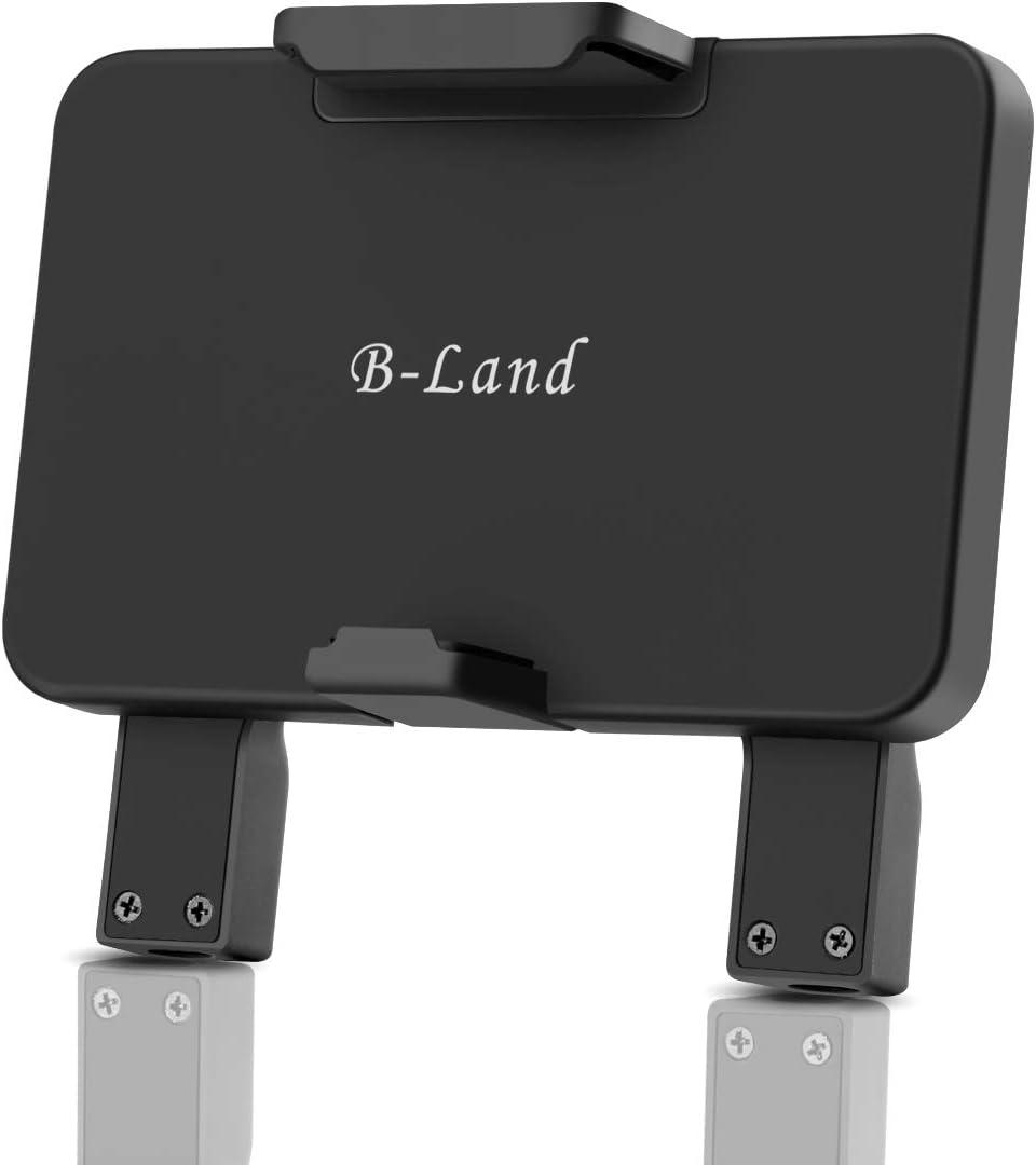 B-Land Phone Holder for Gooseneck Stand