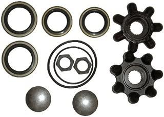 omc ball gear kit