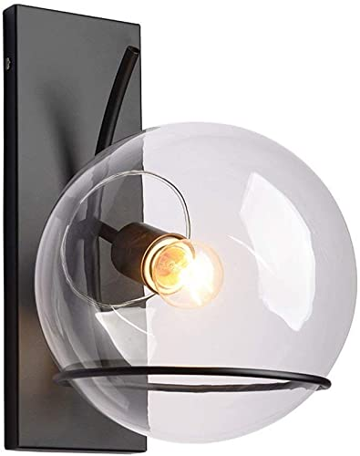 Intérieur Lustres Luminaires Eclairage De Plafond Applique Lumières Edison E27 Lampe Décoration Cuisine Salle à Manger Chambre Corridor Café