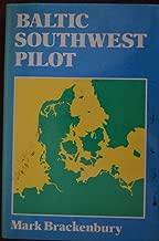 Baltic Southwest Pilot