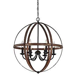 Image of Westinghouse Lighting...: Bestviewsreviews