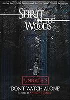 Spirit in the Woods [DVD]