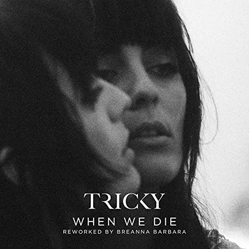 Tricky feat. Martina Topley-Bird