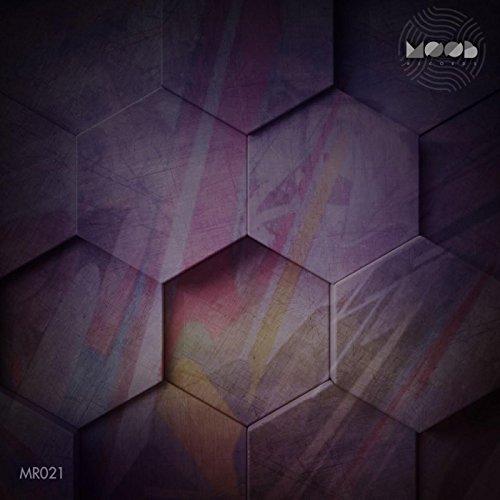 Kentron (Ricardo Mejia Remix)