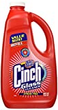 Spic and Span Cinch Glass Cleaner Refill Bottle | Streak-Free | 64 Fluid Ounces (1-Pack)