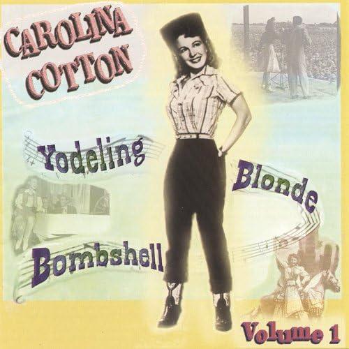 Carolina Cotton