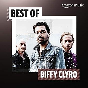 Best of Biffy Clyro