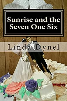 Sunrise and the Seven One Six by [Linda Dynel]