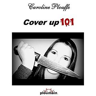 Page de couverture de Cover Up 101