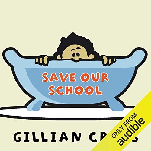 Save Our School Titelbild