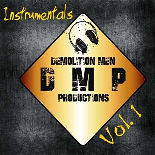 Top Hats N' Ducktails (feat. Mad Man Smooth & Doc Madnezz)