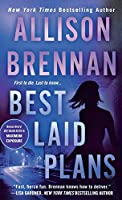 Best Laid Plans (Lucy Kincaid Novels, 9)