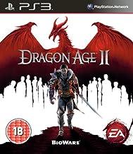 Dragon Age 2 (PS3) [Importación inglesa]