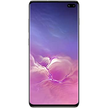 Samsung Telefono movil Smartphone Galaxy s10+ negr: Amazon.es ...