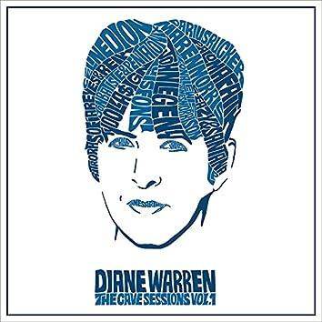 Diane Warren: The Cave Sessions, Vol. 1