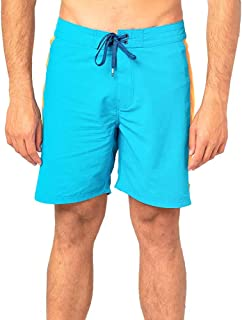 Rip Curl Surf Revival Mens Boardshorts 36 inch Teal