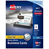 Avery 8877 (400 count)