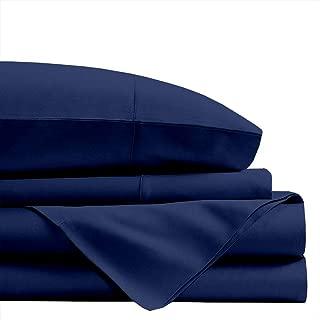 Best navy blue bedding sets queen Reviews