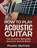 Guitar Instruction Books Review and Comparison