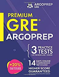Gre Study Book >> 10 Best Gre Prep Book Reviews All The Help You Need To Ace Your