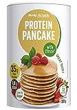 protein pancakes low carb pancakes rezepte. Black Bedroom Furniture Sets. Home Design Ideas