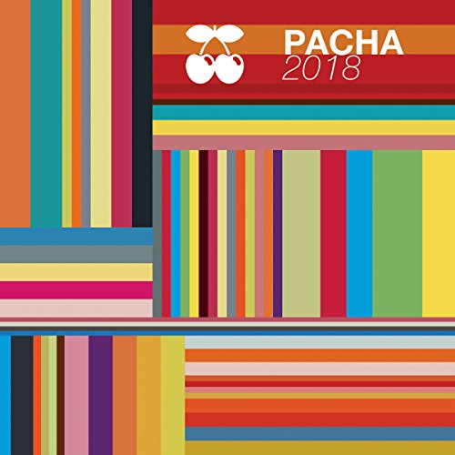 Pacha 2018