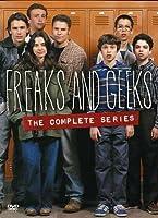 Freaks & Geeks: the Complete Series/ [DVD] [Import]