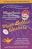 La Pierre Studio Mega Genie Magic Bobbin...