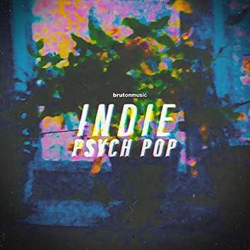 Indie Psych Pop