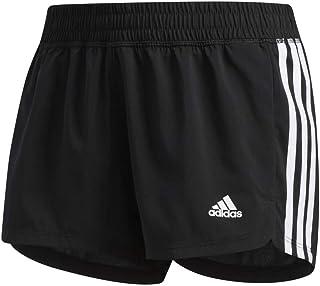 Women's 3-stripes Woven Shorts
