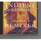Indians -Remix