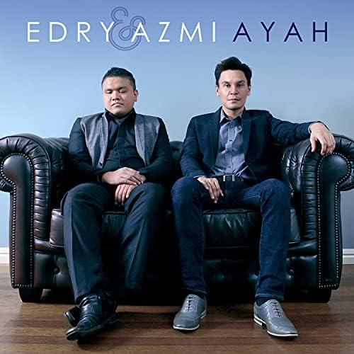 Edry & Azmi Saat