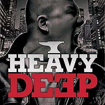 Heavy Deep