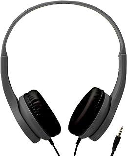 Fone de Ouvido Tipo Headphone, Vivitar, V13009_PH