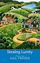 Stealing Lumby (Center Point Premier Fiction (Large Print)) by Gail R. Fraser (2008-02-02)