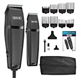 Wahl Hair Trimmer For Men Review and Comparison