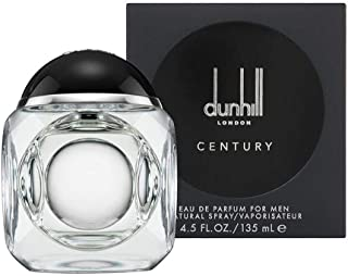Dunhill century For Men 125ml - Eau de Parfum