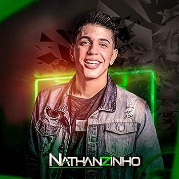 Nathanzinho
