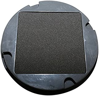 Vax u90-p5-p Aspirapolvere Verticale HEPA Pre Motore KIT FILTRO