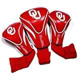 Team Golf NCAA Oklahoma Sooners