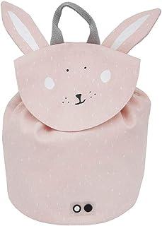 TRIXIE-86-217 - Mini mochila del conejo