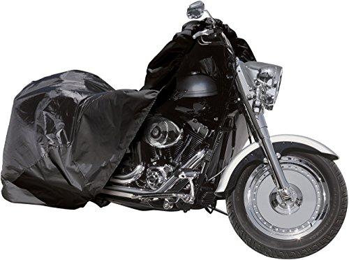 Vento 250cc marca Raider